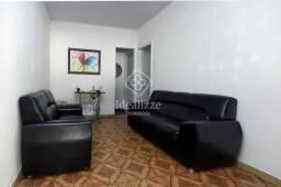 Título do anúncio: IMO.1039 Apartamento para venda Areo Clube-Volta Redonda, 3 quartos