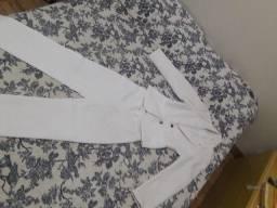 Blazer + calça
