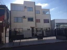Apartamento à venda em Centro, Passo fundo cod:X65291