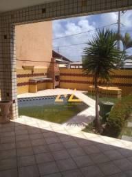 Salinas - Alugo Casa Atalaia