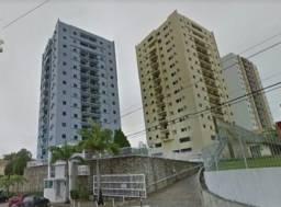 Apartamento com área de lazer e elevador em Tambauzinho. 318-9773