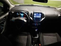 Ka+ Sedan 1.0 Se/Se Plus Tivct Fex 2020/20