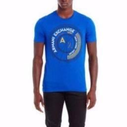 Camisas Armani exchange originais importadas
