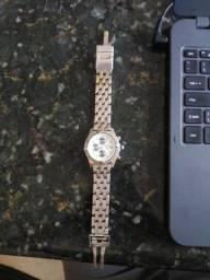 Relógio breitling 1884 chronographe