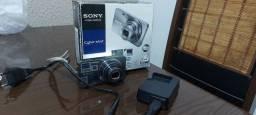 Camera Sony cyber shot