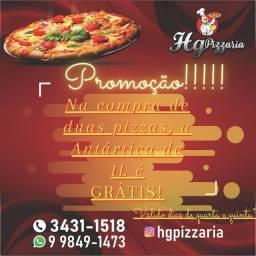 A MELHOR PIZZA DA REGIÃO A PARTIR DE 22,00