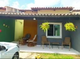 vendo Casa em Aquiraz de repasse