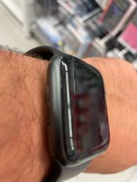 Apple Watch série 4 44mm gps
