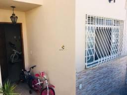 Casa à venda com 3 dormitórios em Santa rosa, Belo horizonte cod:3979