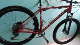 Bike 29 Specialized