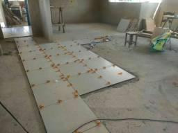 executamos serviços de jpedreiro pintor...