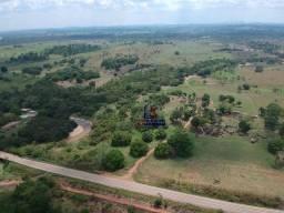 Sítio à venda com 32 alqueires por R$ 2.000.000 - Zona Rural - Presidente Médici/RO
