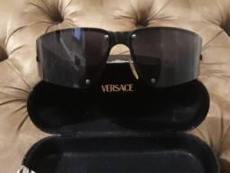 Óculos Original da Versace. Valor IMPERDÍVEL