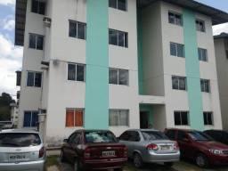 Título do anúncio: Apartamento para Venda em Manaus/AM