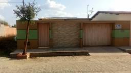 Casa Umari