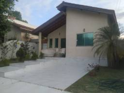 Casa no Residencial  - Duca Serra