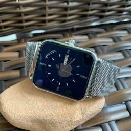 Relógio Apple unisex