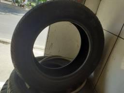 Vendo pneu 15
