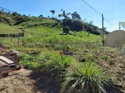 Fazenda à venda por R$ 1.962.000 - Zona Rural - Espigão D'Oeste/RO
