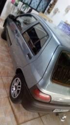 Renault Clio Luxo Ar Condicionado 1.6