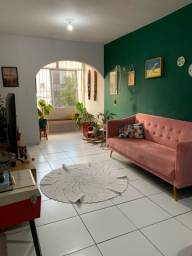 Apartamento para venda nos bancários prox a ufpb