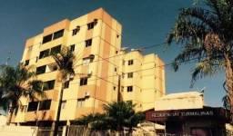 Apartamento à venda no Residencial Turmalinas