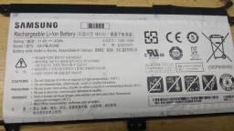 Bateria Notebook Samsung Np350xaa