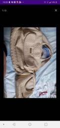 bolsas saída de maternidade Novas, usadas somente 1 vez