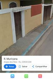 Vendo Casa Angra dos Reis R$ 80.000