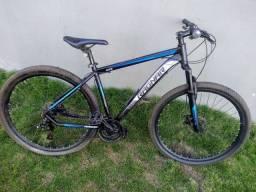 Vende-se bicicleta Ragnar