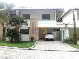 Casa duplex com 3/4 no bairro mundai Porto Seguro