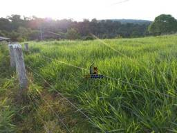Sítio à venda, por R$ 330.000 - Zona Rural - Machadinho D'Oeste/RO