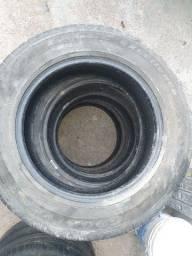 Rodas e pneus 15