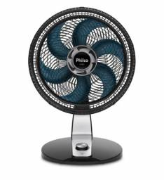 Conserto de ventiladores