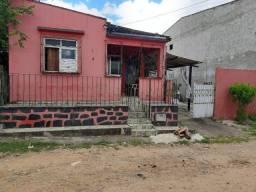 Vendo ou troco imóvel no Bairro Salobrinho - Ilhéus-BA