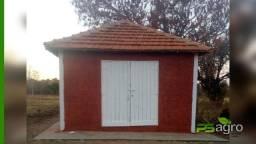 Título do anúncio: Fazenda à venda, 18029000 m² por R$ 30.000.000 - Zona Rural - Três Lagoas/MS