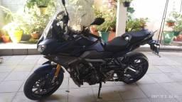 Título do anúncio: Yamaha tracer 900gt 2021
