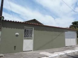 Parcelamento de Casas!!!!
