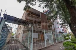 Apartamento à venda com 2 dormitórios em Santa cecilia, Porto alegre cod:210624