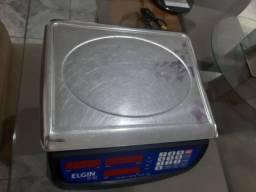 Balança Elgin 15 kilos