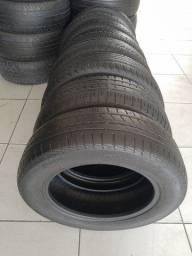 Promoção de pneu 14
