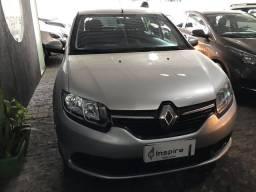 Renault Sandero 2019 1.6 Completo Flex