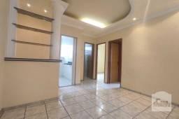 Apartamento à venda com 2 dormitórios em Santa amélia, Belo horizonte cod:315186