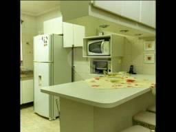 Casa para alugar com 4 dormitórios em Santana, São paulo cod:REO566878