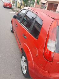 Fiesta 2005 completo