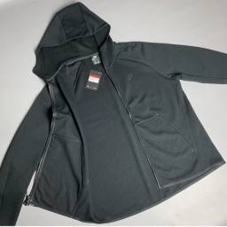 Jaqueta Nike Sportswear Tech Fleece