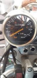 Moto Kasinsk