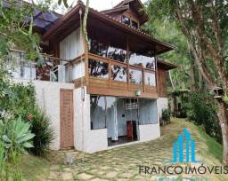 Condomínio fechado Villa Country em Buenos Aires em meio a Mata Atlântica Guarapari ES