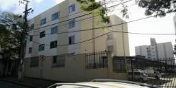 Título do anúncio: LOCAÇÃO | Apartamento, com 3 quartos em JD VILA BOSQUE, MARINGÁ