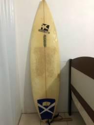 Prancha de surf 6?4